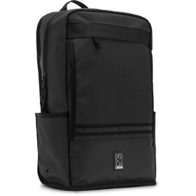 Chrome Hondo Rucksack all black